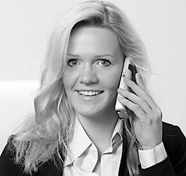 Kontakt Rechtsanwalt