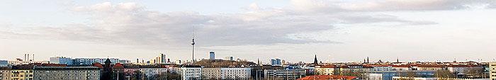 panorama kanzlei hoesmann