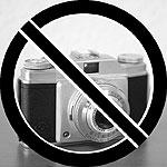 Fotoverbot