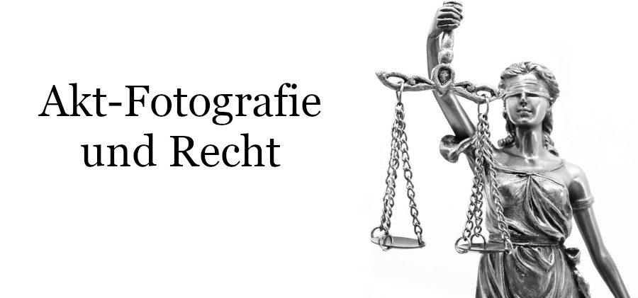aktfotografie-recht