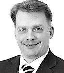 Rechtsanwallt Hoesmann