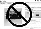 ebay-bilderklau