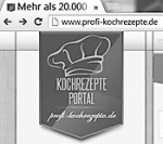 profi-kochrezepte