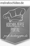 meinekochidee.de