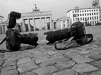 streetfoto-3