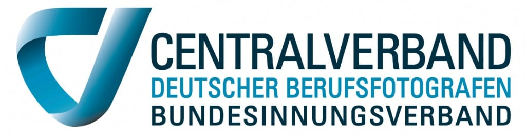 CV Centralverband