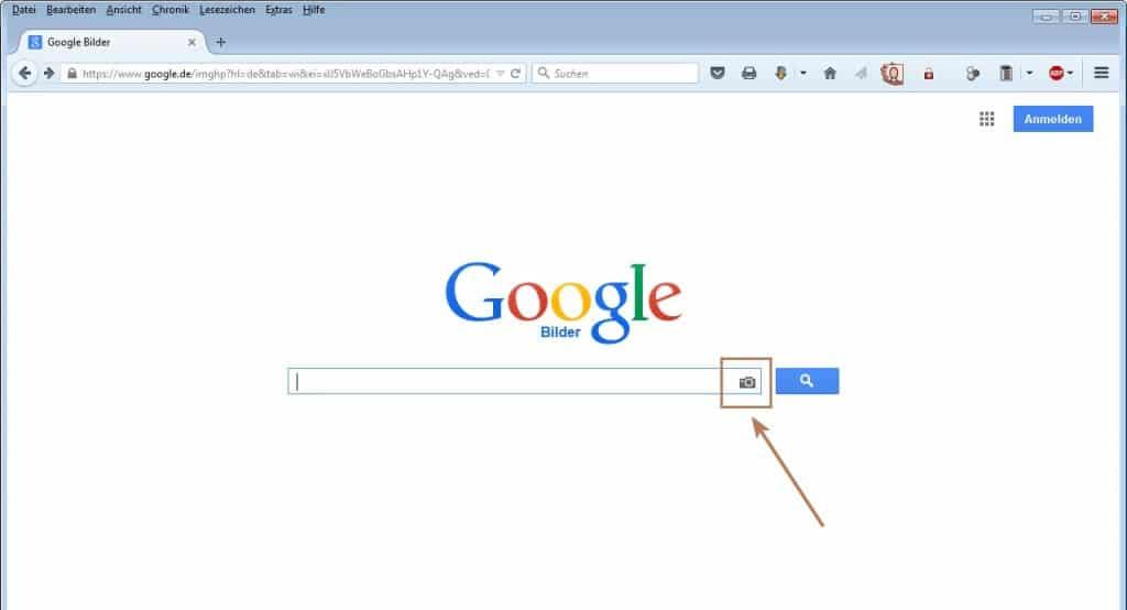 google bildersuche 2