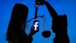 facebook , logo, logo facebook
