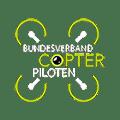 BVCP_Logo-white_120