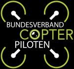 Logo_BVCP
