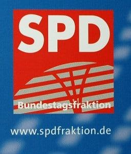 20051030_simep 82 kopie_spd - Lebenslauf Geflscht