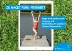 nackt-internet