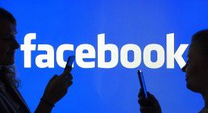 Datenschutzbehörde kann Betrieb einer Facebook Seite untersagen