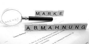 Markenrechtsverletzung auf Internet-Verkaufsplattformen