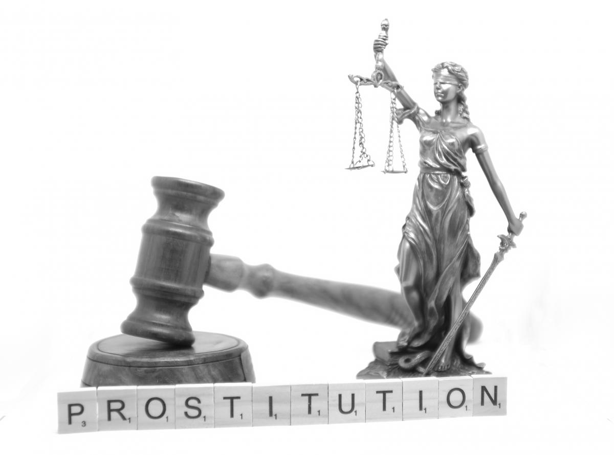Das Prostituiertenschutzgesetz für Betreiber
