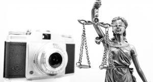 Das Recht auf Verpixelung in der Medienberichterstattung – Philipp Guttmann