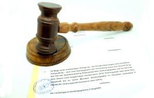 Das einstweilige Verfügungsverfahren – Ablauf, Reaktionsmöglichkeiten und Rechtsfolgen