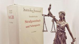 Christoph Metzelder, Verdachtsberichterstattung und Unschuldsvermutung