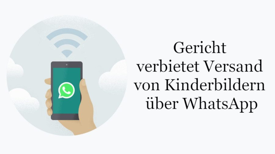 kinderbilder whatsapp