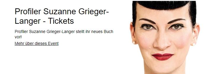 grieger-langer