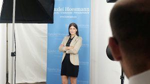 Mein Praktikum bei Rechtsanwalt Hoesmann